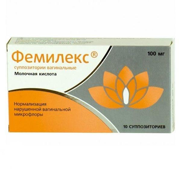 krasivaya-molodezhnaya-seks